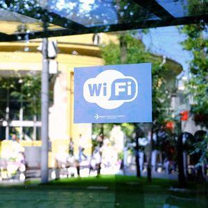 Проектирование и реализация проектов любой сложности Wi-Fi покрытия объектов
